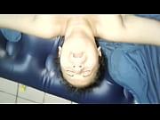 Gratis film erotik blue diamond thaimassage