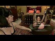 black female prisoner anal threesome sex