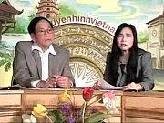 Eden thai massage bremen leder harness