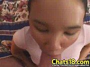 Asiatica anos teen tetas pequenas cojida anal verga grande abre ano joven hermosa adolescente violad