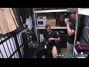naked indian tv men gay sex dungeon sir.
