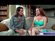 порно-фильмы лесбиянки онлайн