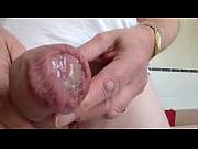 Escorts göteborg body to body massage