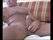xhamster.com 2155357 silverfox grandpa cumming
