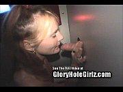 нечаянно подзалетела от молодого скачать порноролики в качестве hd720