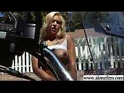 Cute Hot Sexy Girl Use Toys To Masturbate clip-08