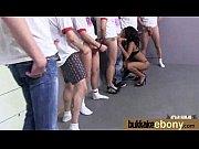 секс с тощей блондинкой видео hd