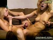 Saunaclub mannheim erotik bilder amateur