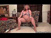 новое видео порно с ножками