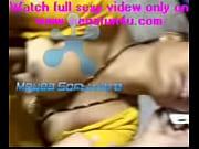 Webcam chat sex chatroulette tube