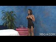Gratis pornovideoer sextreff tromsø