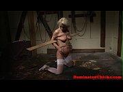 Lene alexandra ã˜ien naken naken kjendis