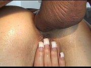 Sexy thai massage eskorte sola
