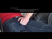 Buddinge thai massage swinger aarhus