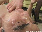 голые домашние девушки фото ххх