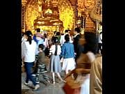 Thaimassage göteborg myntgatan sexleksaker södermalm