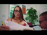 www. порно кино с переводам