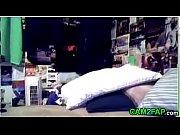 Dara thai massage avsugning umeå