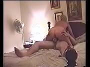 Private date bodensee erotik bremen