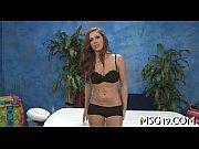 Sex massage herning hjemmelavet sex film