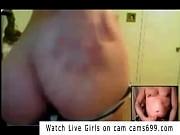 Cam Girl Free Amateur Webcam Porn VideoMobile