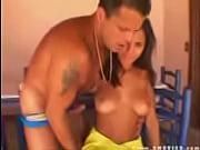 Flexible Latina