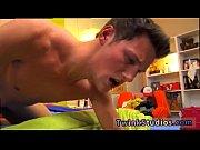 Wellness svendborg thai massage herning søndergade