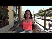 смотреть онлайн порно видео день студентов