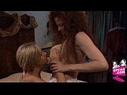 порно фото девствинной плевы