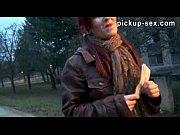 Frau dreier fh potsdam harburg