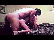 Sex leksaker online ruan thai massage and spa