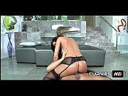 порно немецкое оргазм