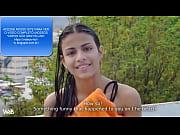colombiana  novinha (meu site &eacute_.