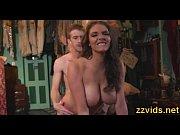 sweet busty brunette emma leigh hot.