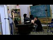 Секс одна девушка ублажает нескольких мужчин видео
