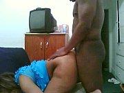 Fusserotik er sucht ihn erotik