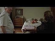 Alice Braga in Cabe&ccedil_a a Pr&ecirc_mio