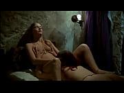 секс диана и бахром