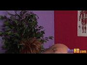 порно ролики арабских женщин