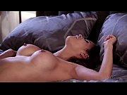 Thai hillerød massage sex massage vejle