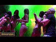 секс молоденьких видео русских девочек тени толкай