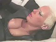 проститутки индивидуалки не салон выезд спб