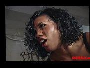 Порно hd шикарные женщины в белом