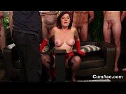 Порно ролики гасбадин и раб кавказ без смс