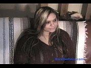 Русская женщина мастурбирует дома видео