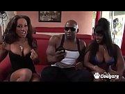 Strip club in helsinki eroottinen hieronta