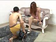 эякуляция от анала видео