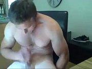 Montra thai massage eskort sara