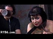 Stiefel küssen erotikmassage video