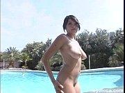 порно торрент японский